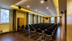 konferenciakozpont-gyula-12